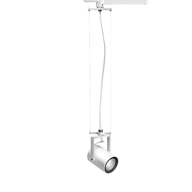 Front Light - Suspension ø92mm