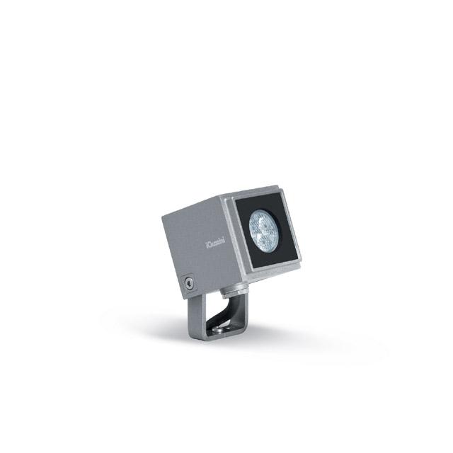 iPro - Projecteur ø51mm