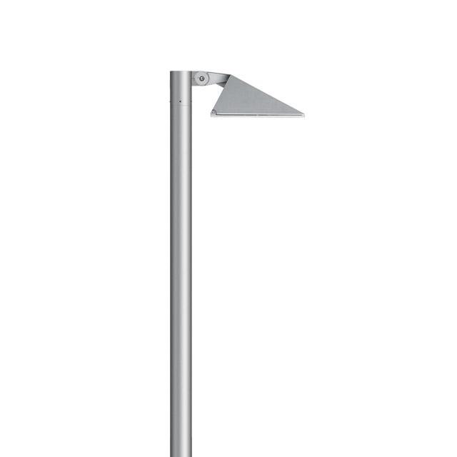 iTeka - proyector para postes