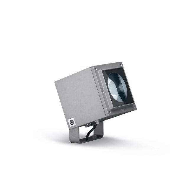 iPro - Projecteur ø132mm