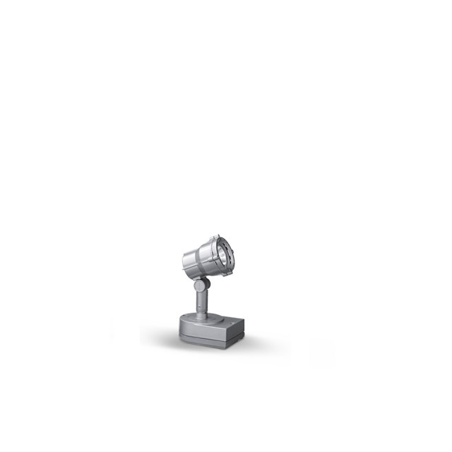 MiniWoody ø85mm