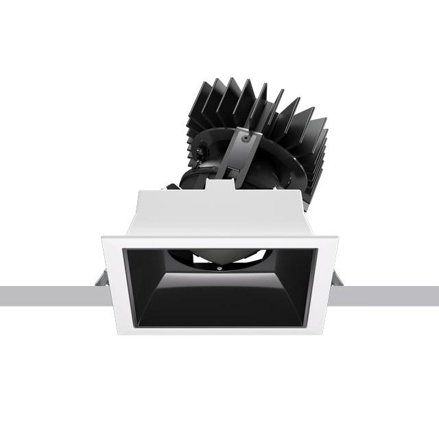 Laser Blade XL - Adjustable