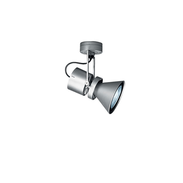 wall/ceiling mounted ø156mm