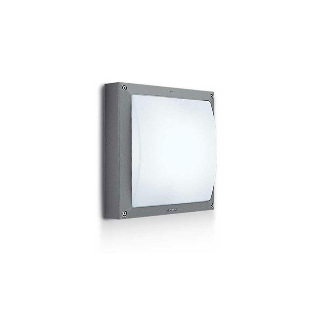square parete/soffitto