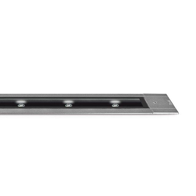 Linealuce - Mini 55 incasso