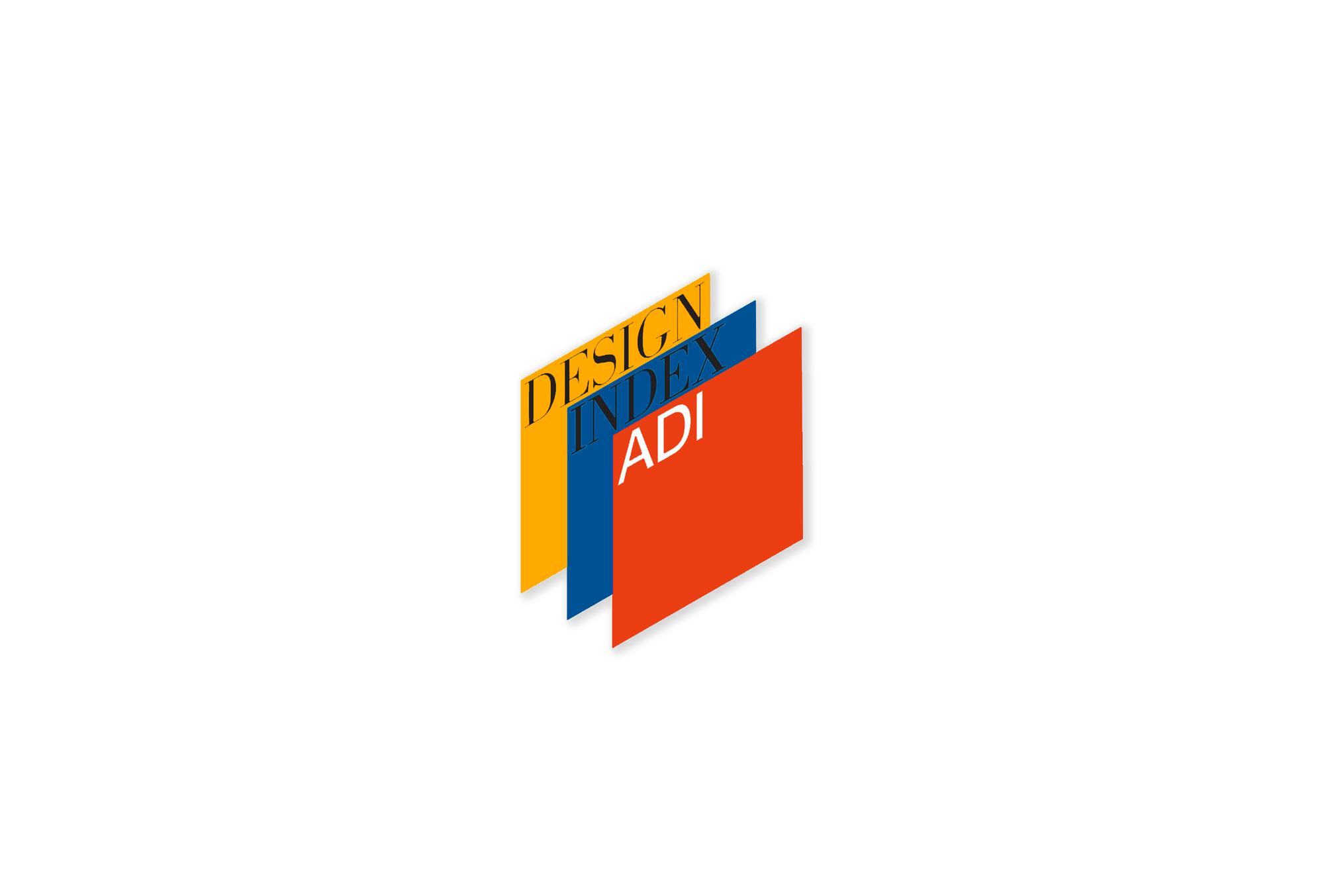 Premio Innovazione ADI Design Index 2017