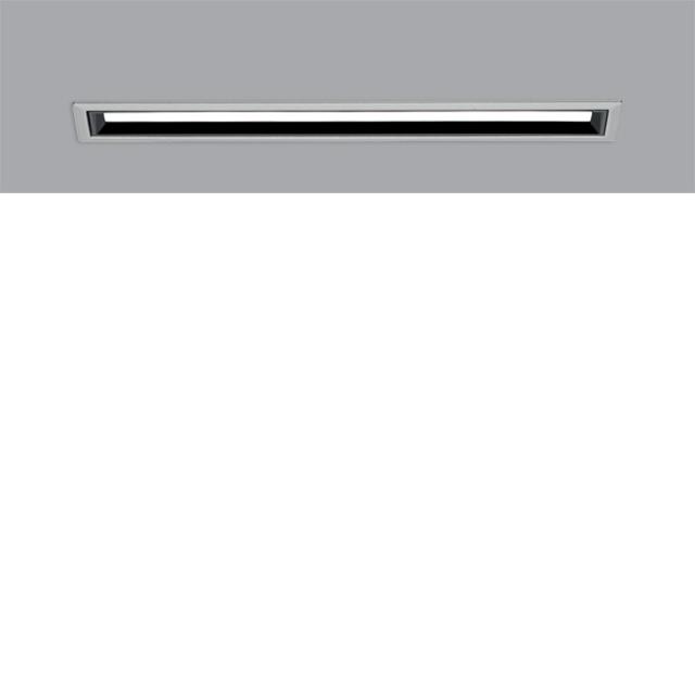 Laser Blade Éclairage Général 10 Cellules | Cadre