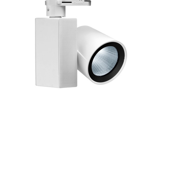 iShop - Projecteur ø96mm