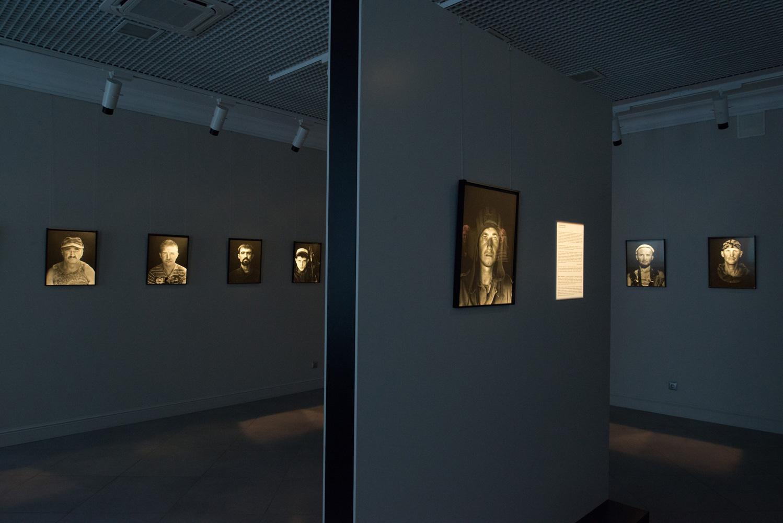 Palco Framer 248 99mm Light Iguzzini