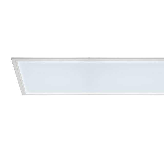 iPlan Easy - rectangular recessed