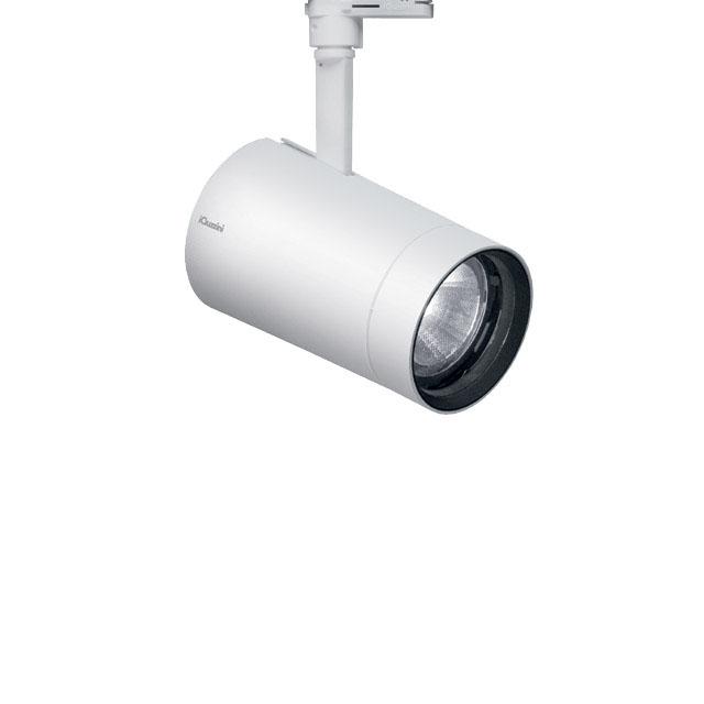 Palco Projecteur