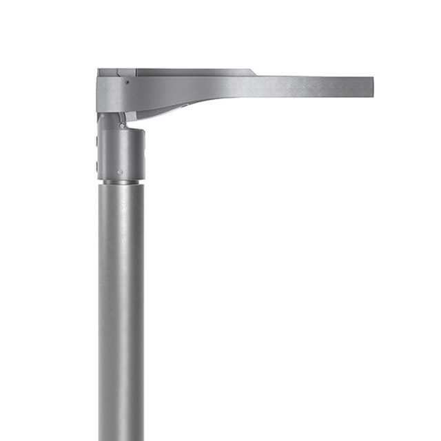 pole mounted 574x322mm