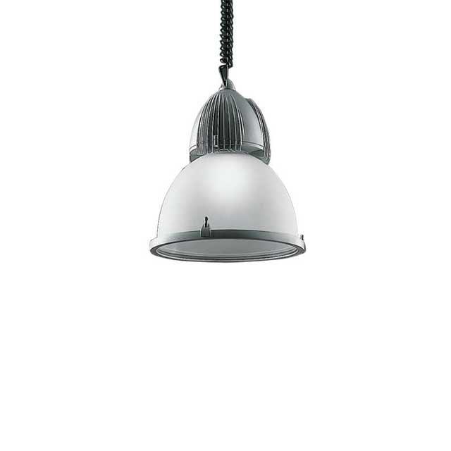 Berlino - Lumière Diffuse ø385mm