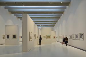 Das Soulages-Museum
