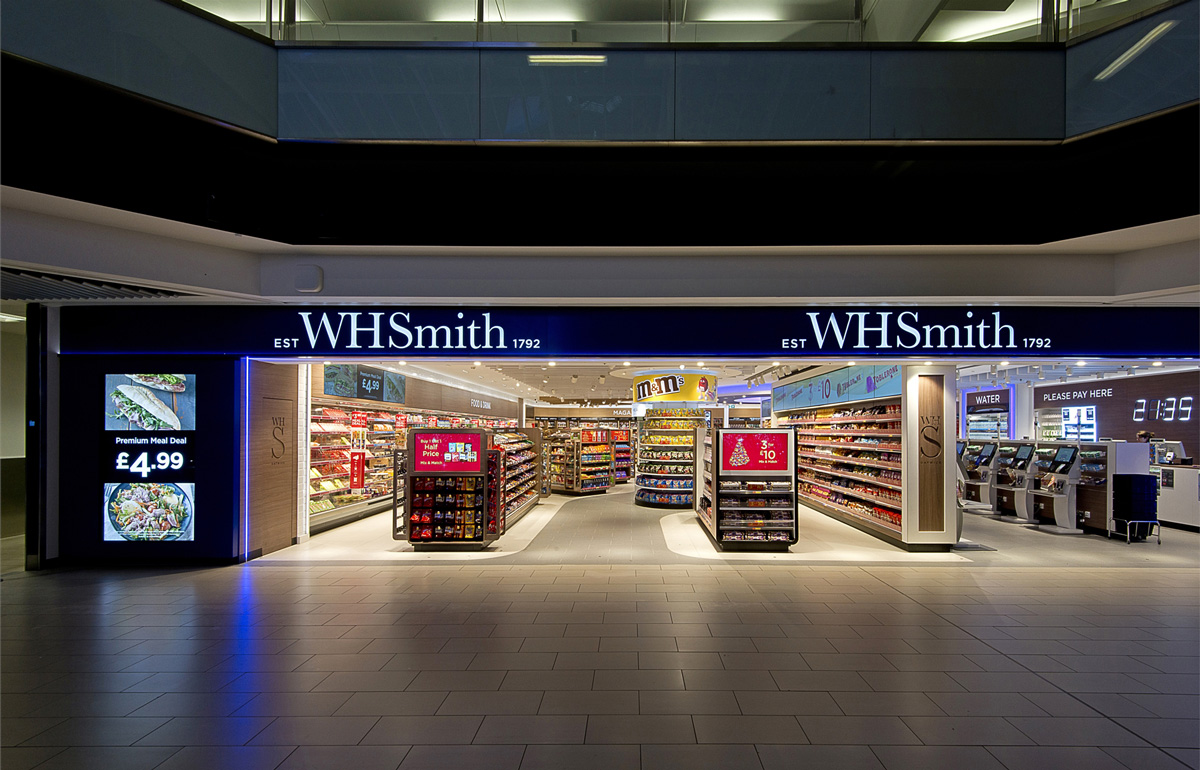 WH-SMITH-04
