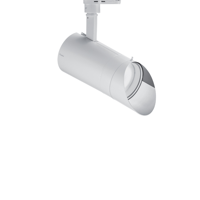 Palco Wall Washer