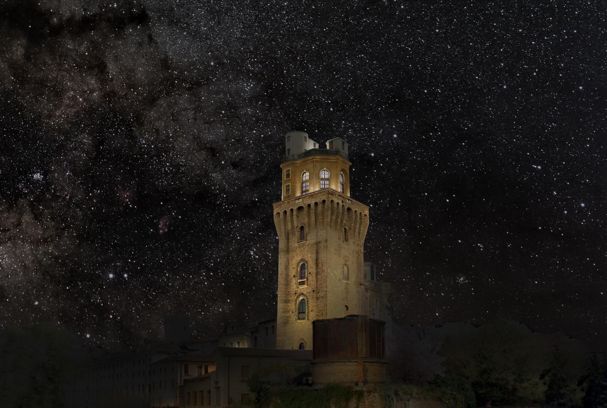 Osservatorio Astronomico di Padova