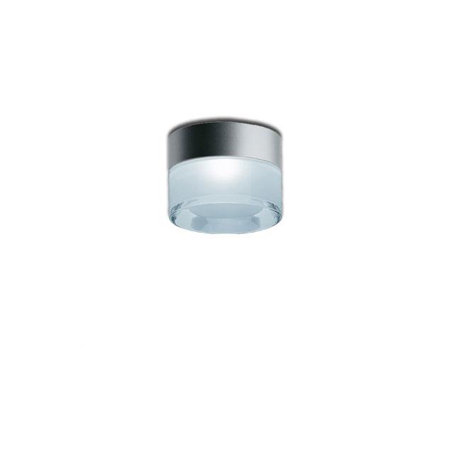 Cup - Deckenleuchte ø120mm
