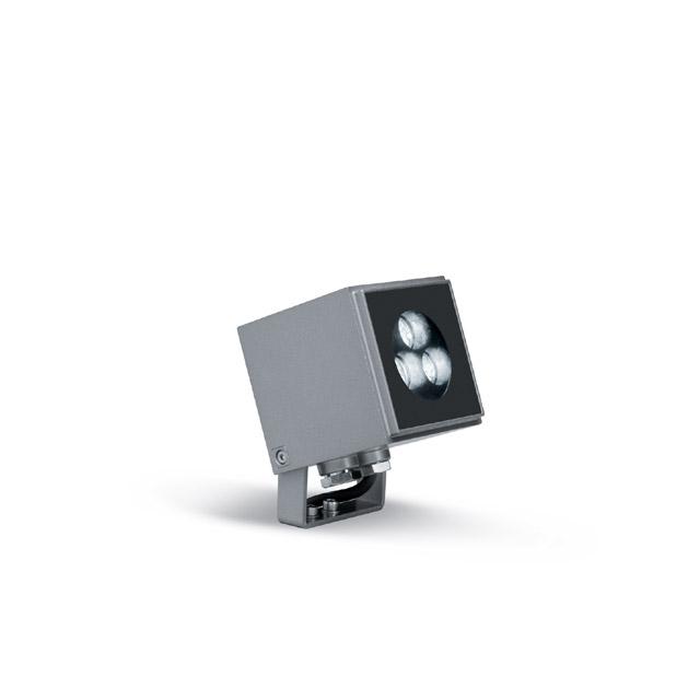Projecteur ø81mm