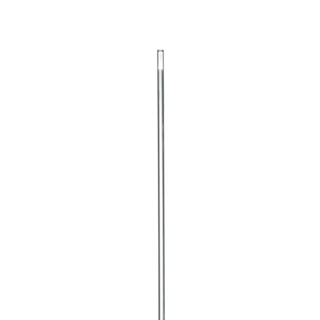 Typha spike mounted