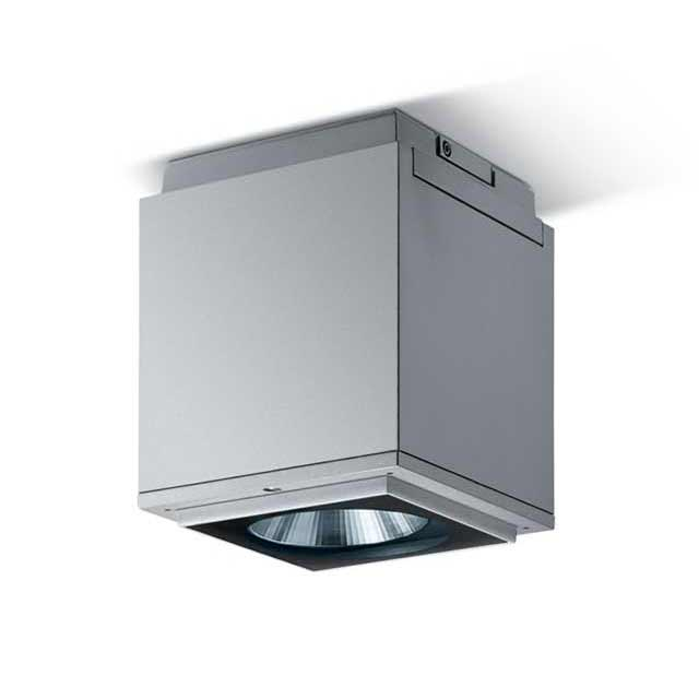 iPro - □ 192mm ceiling mounted