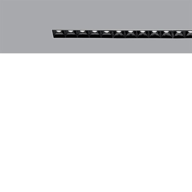 Laser Blade High Contrast 15 Cellules | Sans Cadre