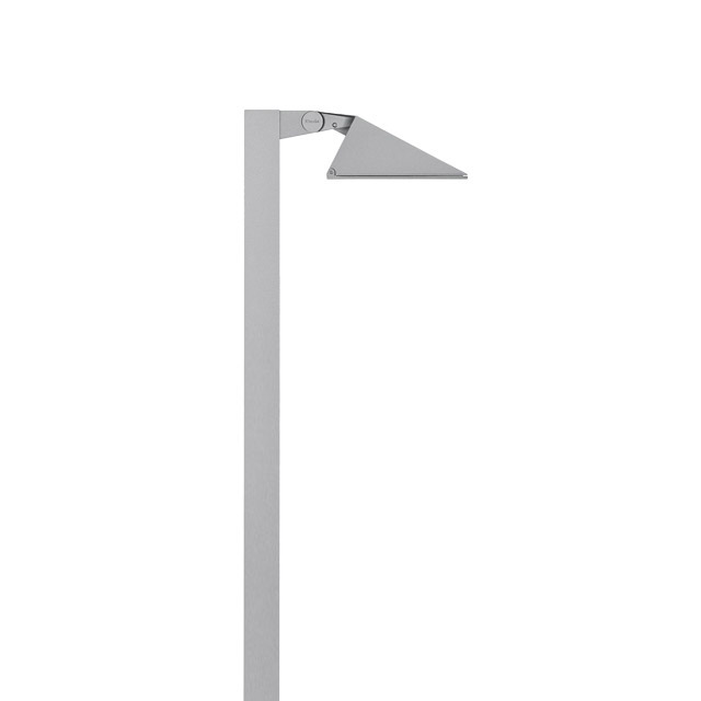 iTeka - proyector con poste