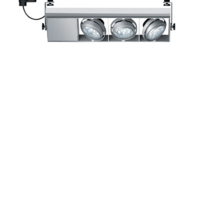 Cestello - 640x195mm