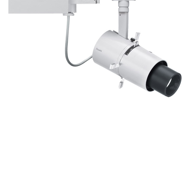 Palco - Perfilador ø 99 mm