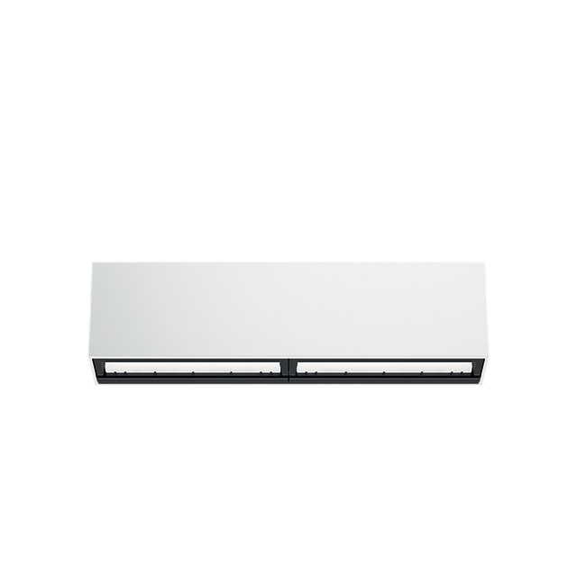 Wall Washer - Low Voltage Track