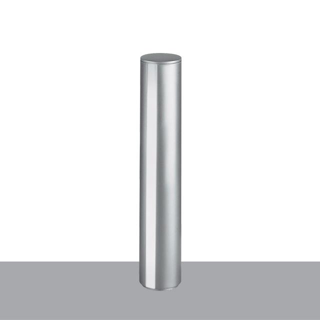 Pencil Rond