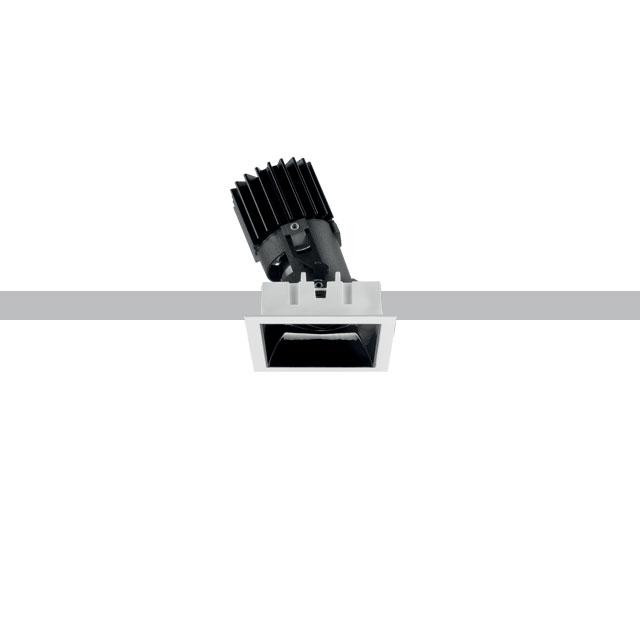 Laser Blade - L Adjustable