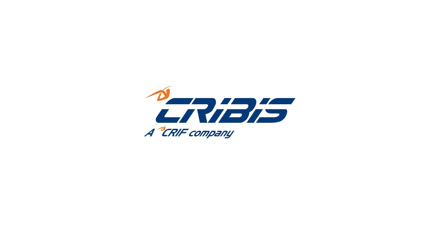 iGuzzini awarded as a Prime Company by Cribis D&B