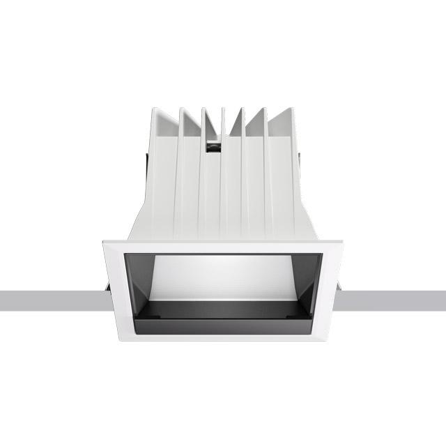 Laser Blade XL - Wall Washer