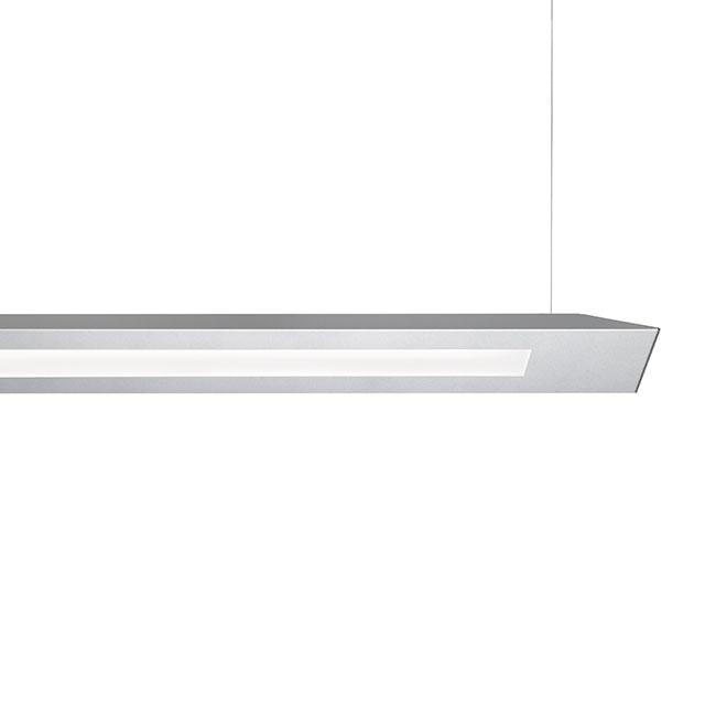 Mini Light Air - suspension low contrast