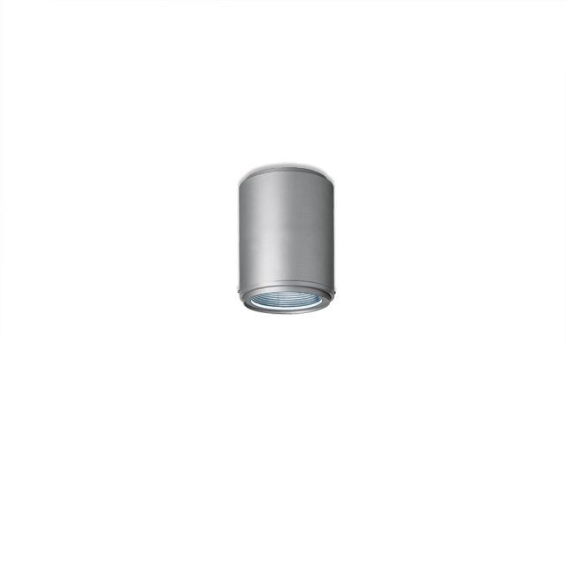 iRoll - soffitto / parete ø140mm