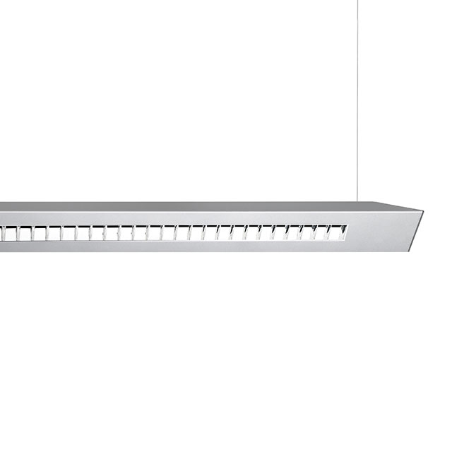 Mini Light Air - suspension high contrast